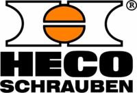 HECO-Schrauben